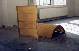 Elke Lennartz - Dialog, 2002