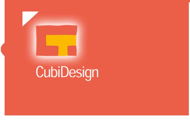 CubiDesign
